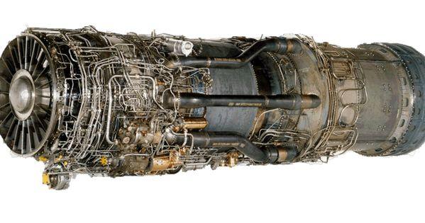 blackbird engine diagram  | 3000 x 1845