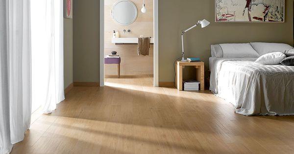 Flaviker #Urban Wood Avana kalibriert 13,5X80 cm UW1830R - badezimmer 13 qm