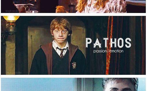 High School Classroom Wall Decor ~ Harry potter teaching meme google search syllabus
