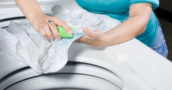 Como quitar las manchas de grasa y aceite en la ropa - Quitar manchas de grasa de coche ...