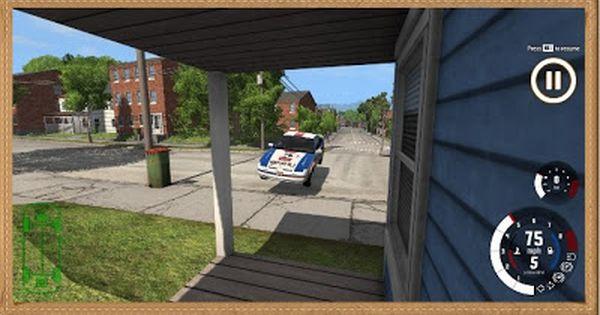 Beamng Drive Gaming Pc