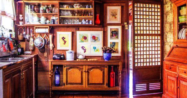 Filipino style interior design kitchen filipino houses for Filipino inspired interior design