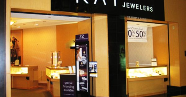 Kay Jewelers Quotes To Live By Kay Jewelers Shopping