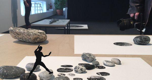 Adrien M Claire B Mirages Miracles Google Suche In 2020 Ausstellung