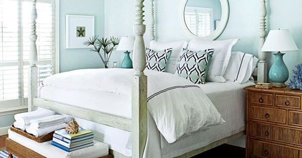 Cute romantic bedroom ideas for couples 600 734 for Cute bedroom ideas for couples