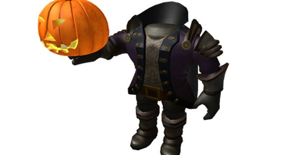 Should You Buy The Headless Head On Roblox Headless Horseman Review Youtube Headless Horseman Roblox Pictures Headless Horseman Roblox