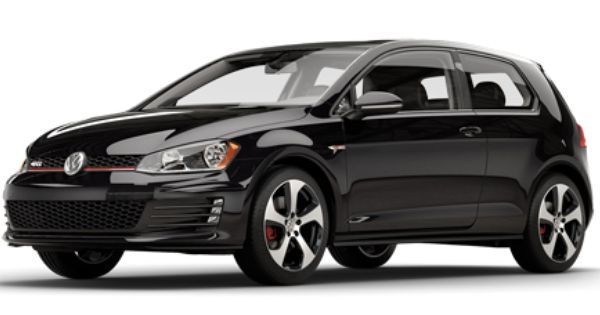 At Quirk Vw Braintree Ma You Ll Find An Excellent Variety Of New