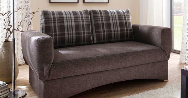 funktionssofa bilbao ob einzelliege oder sofa man sieht. Black Bedroom Furniture Sets. Home Design Ideas