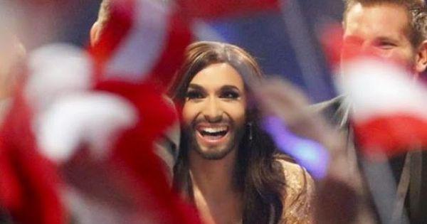 eurovision final broadcast australia
