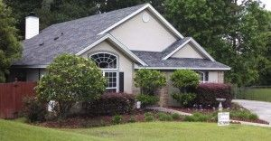 10032 Leafwood Drive Stubbs Roofing Tallahassee Tamko Shingles Roofing My Home