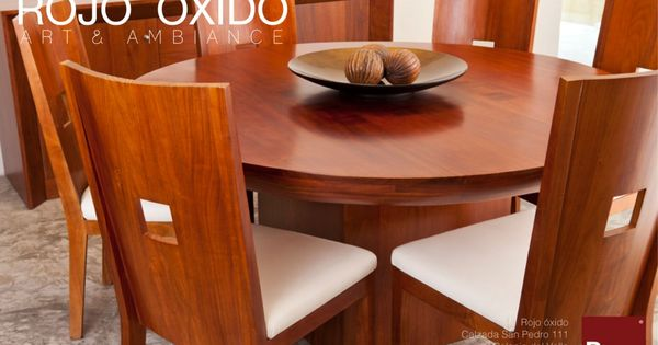 Refinishing A Dining Room Table Model Delectable Inspiration