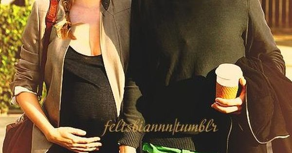 Hermione Pregnant With Scorpius And Walking With Draco