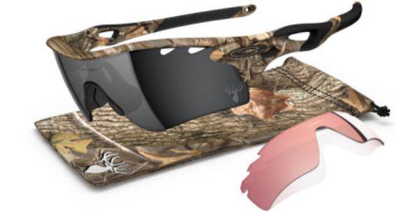 oakley sunglasses camo  King\u0027s Camo RadarLock http://buyhimthat.com/kings-camo-radarlock ...