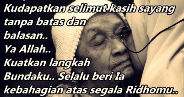 Gambar Kata Kata Kasih Sayang Ibu Untuk Anak Jpg 450 306 Dengan