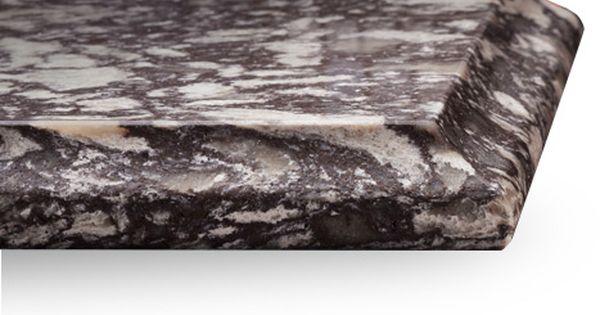 Cambria Braemar Edge Profiles Details Kitchen Bathroom Vanity Countertops Quartz Basin Edge Ogee Edge Edge Profile Stone Surface