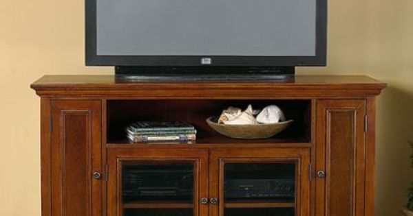 Home Styles 60 Inch Tv Stand Distressed Furniture Home Styles Bedroom Furniture For Sale