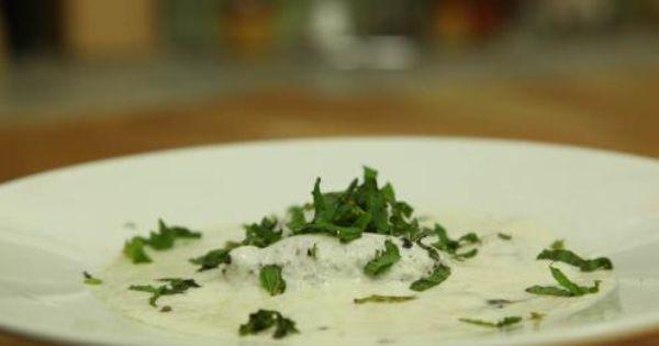 طريقة عمل وصفة الكبة باللبن Turkish Recipes Recipes Foodie Inspiration