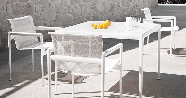 Schultz Outdoor By Knoll 1966 Design Icons 1950 1970 Pinterest