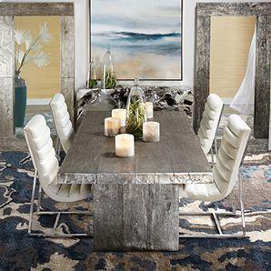 Timber Dining Table Timber Dining Table Dining Room Inspiration