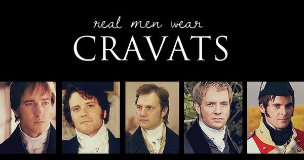 They Are From Left To Right Mr Darcy By Matthew Macfadyen