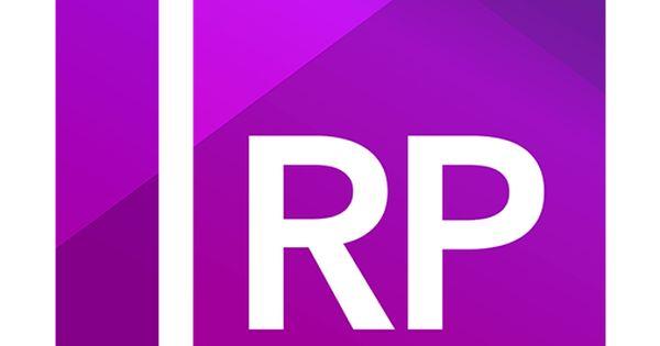 axure rp 7 mac serial crack