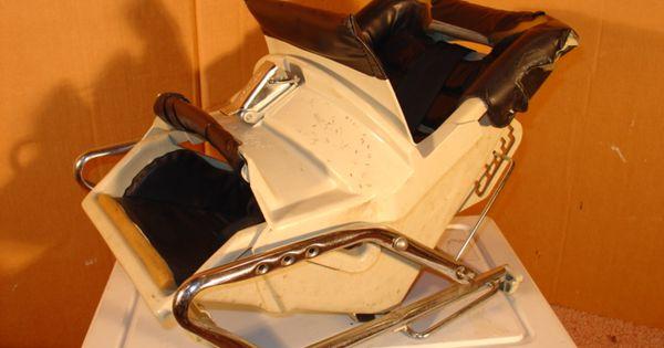 beat up bobby mac 1977 vintage car seats pinterest. Black Bedroom Furniture Sets. Home Design Ideas