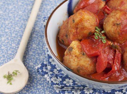 Pallotte cace e ovo tipico piatto abruzzese molto amato for Abruzzese cuisine