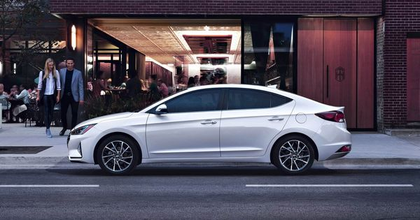 Simple Guidance For You In Hyundai Qatar Price 2020
