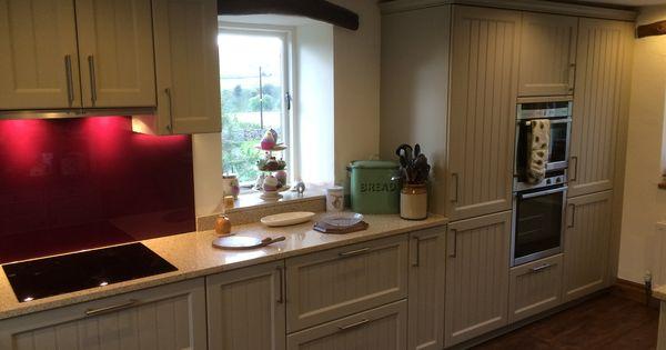 Neff kitchen from butler interiors lancaster neff for F kitchen lancaster