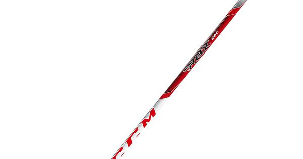 Ccm Rbz 260 Grip Int Hockey Stick Bergeron Curve Hockey