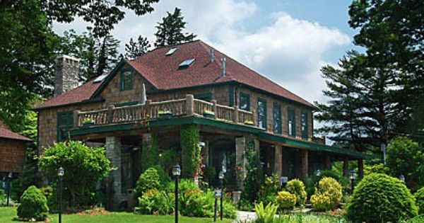 ragged garden inn blowing rock nc one of my favorite places to stay places