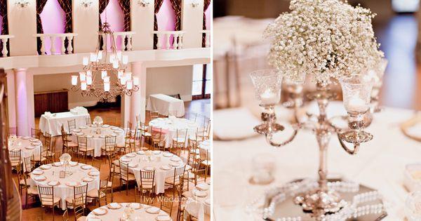 Wedding Mansfield Wedding Ideas Pinterest Dallas Wedding