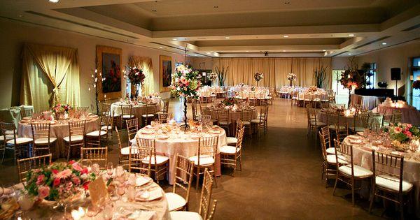 Dorrance Hall Reception Fall Garden Weddings Pinterest Reception Halls Receptions And
