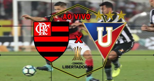 Veja Onde Ver A Partida Do Flamengo Na Libertadores Hoje Onde Assistir Jogo Flamengo X Ldu Ao Vivo Nes Em 2021 Libertadores Flamengo Jogo Do Flamengo Futebol Ao Vivo