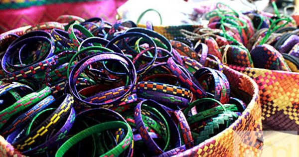 Maluso Basilan The Tepo Or Woven Mat Symbolizes The Craftsmanship And The Culture Of The Badjaos Often U Philippines Culture Indigenous Group Philippines