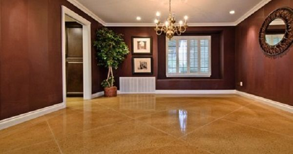 Living Room Tile Ideas : How to Lay Ceramic Tile: Laminate ...