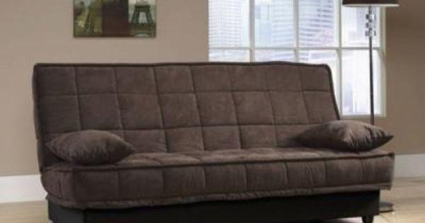 Lincoln Adjustable Sofa Fashion Items I Love Pinterest