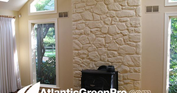 Brick Fireplace Before This Is A Brick Stone Fireplace Mantel Masonry Materials Mold Open Fire Painted Rock Fireplaces Stucco Fireplace Stone Fireplace Mantel