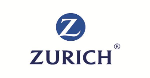 Zurich Zurich Life Insurance Companies Group Insurance