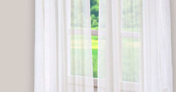 Window Scarf Curtains Drapes Blinds And Shades