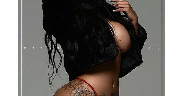 tatueringar kåt sex