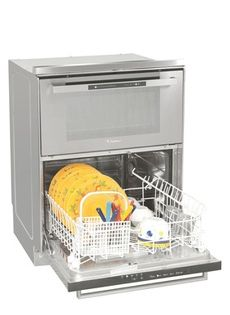 Four Candy Duo 609 X Inox Darty Lave Vaisselle Mode De Cuisson Four Encastrable