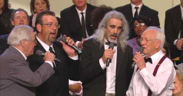 penrod single men Guy penrod & sarah darling knowing what i  a few good men-taped at  all the powers of darkness can't drown out a single word av emimusic i look to .