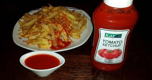 Youtube Tomato Ketchup Ketchup Ketchup Bottle