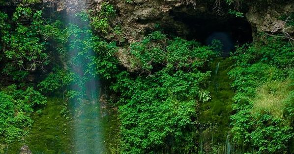 19 Most Beautiful Places To Visit In Oklahoma Beautiful Places Spring Summer And Spring