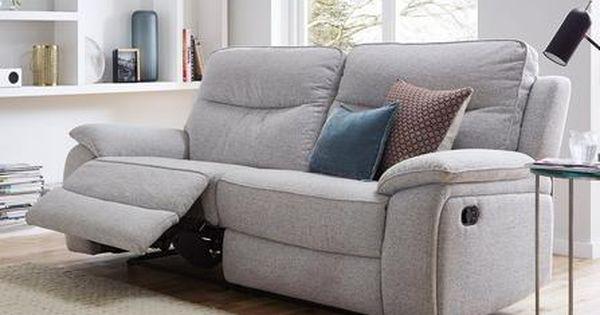 Superb 3 Seater Manual Recliner Superb Reclining Sofa Recliner Leather Recliner