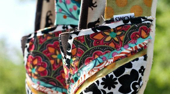 Toms Shoes - as soft as your stockings. Toms Shoes Outlet!$19.50 | See more about Toms, Tom Shoes and Toms Outlet.