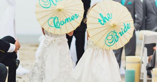 Hilton Head Beach Wedding | Raleigh Photographer » Nicole Campo Photography |