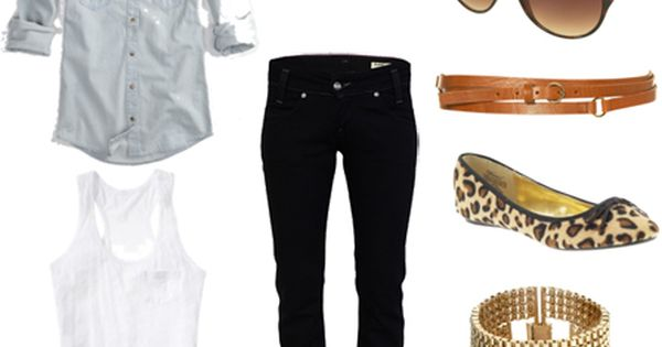 how to wear black jeans | Outfits with Black Jeans