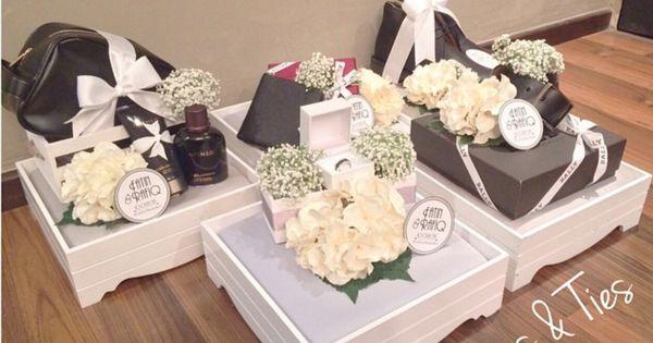 Wedding Giveaways Ideas Dubai : Dulang hantaran I wish Pinterest Dubai, Wedding and Search
